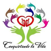 ACONVIDA-Logo