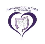 ACUCI&CROHN-Logo