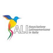 ALI-Logo