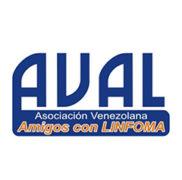 AVAL-Logo