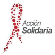Accion-Solidaria-Logo-