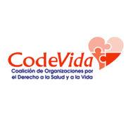 CODEVIDA-Logo-