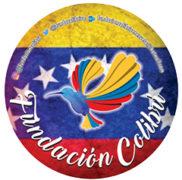 Colibri-Logo