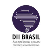 DIIBRASIL-Logo-