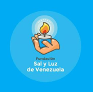 FUNSALUZ-Logo-
