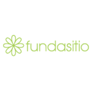 FundaSitio-Logo-