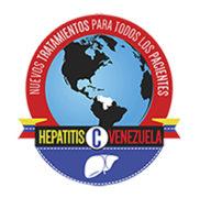 HEPATITIS-Logo