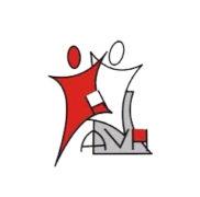 Hemofilia-Logo
