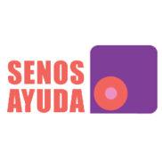 SenoAyuda-Logo-