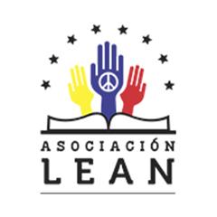 Lean-Logo