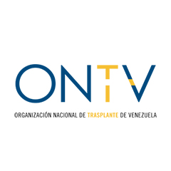 ONTV-Logo